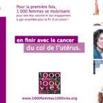 campagne-1000-femmes
